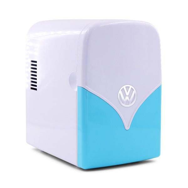 VW Camper Van Mini Fridge