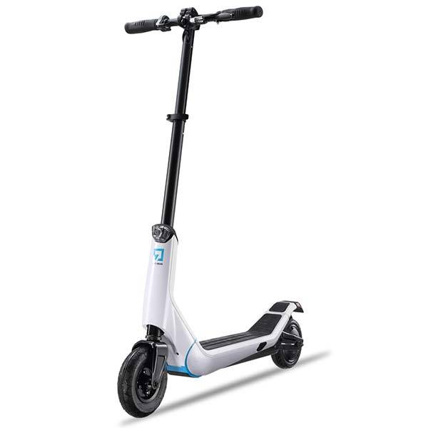 Citybug2S Folding Electric Scooter