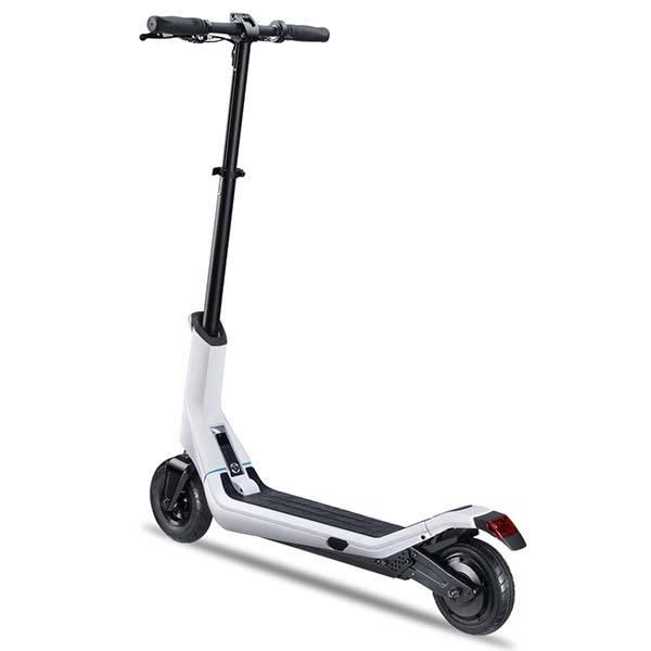 Citybug2s Foldable Electric Scooter Gadgetsin