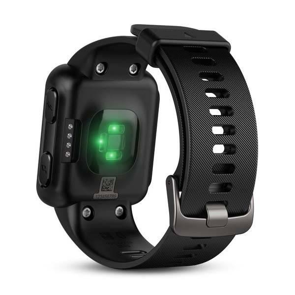 Garmin Forerunner 35 GPS Smartwatch