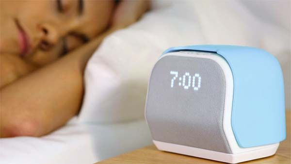Kello Smart Sleep Trainer