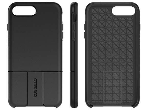 OtterBox uniVERSE Modular iPhone 7/ 7 Plus Case