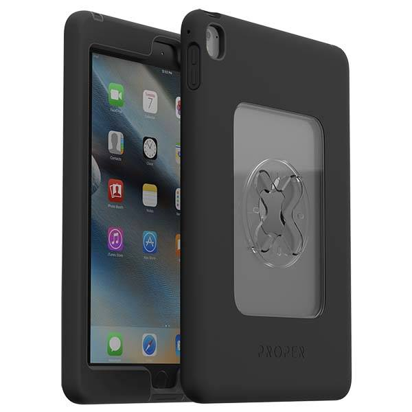 Proper Rugged 9.7-Inch iPad Pro Case