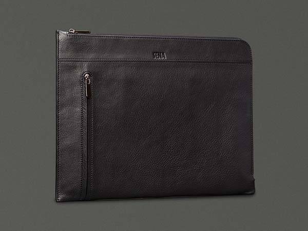 Sena Sleeve Leather iPad Pro Case