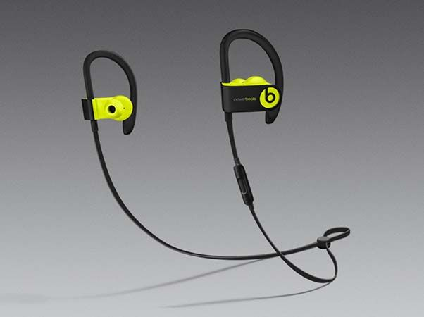 Beats Powerbeats3 Wireless Earbuds