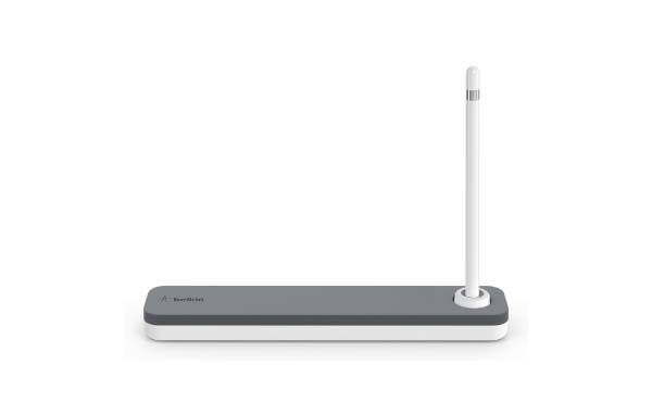 Belkin Apple Pencil Case Doules as Docking Station