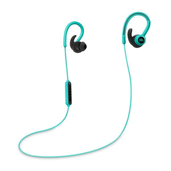 JBL Reflect Contour Wireless Sport Headphones