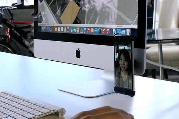 Mod-3 Alt Minimalistic iPhone 7 Case