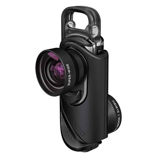 Olloclip Core Lens Set For Iphone  Iphone  Plus