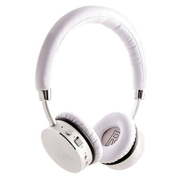 Puro Sound Lab Child Friendly Wireless Headphones