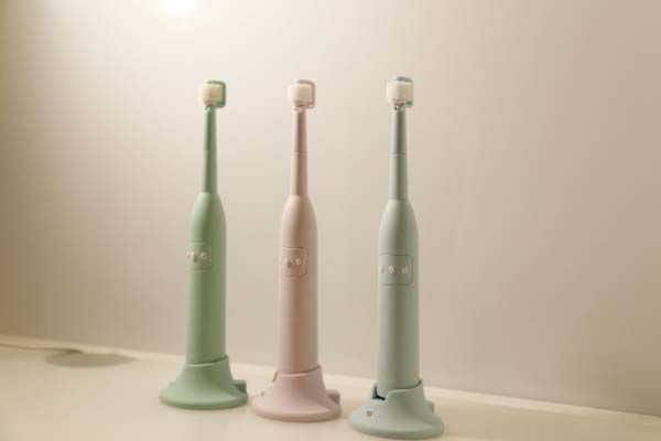 Giggo Electric Toothbrush