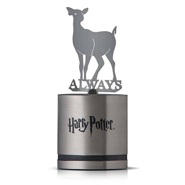 Harry Potter Snape's Patronus LED Lamp