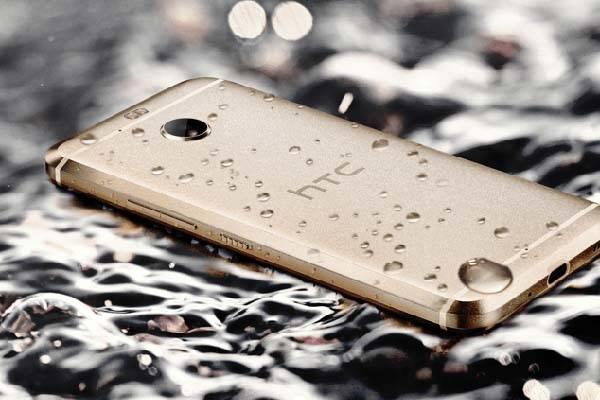 HTC 10 evo Android Smartphone