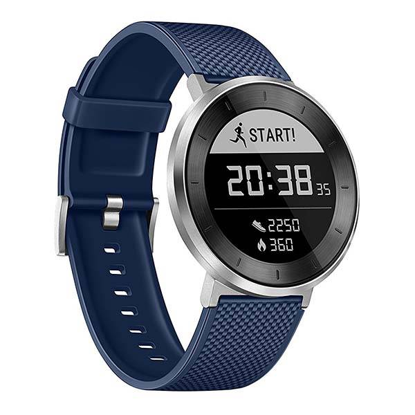 Huawei Fit Smartwatch with Fitness Tracker and Heart Rate ...