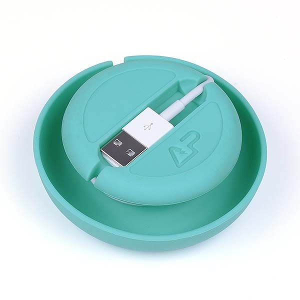 Portable Apple Watch Dock