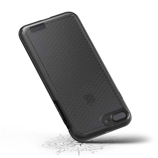 Dual Protection Iphone  Case