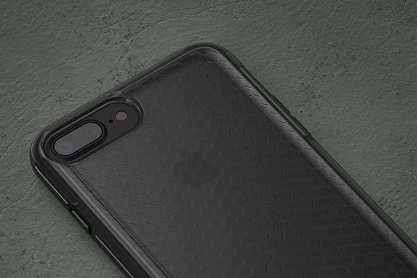 nomad rugged case iphone 8