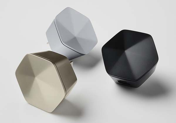 Plume Pods Give You a Self-Optimizing WiFi Network