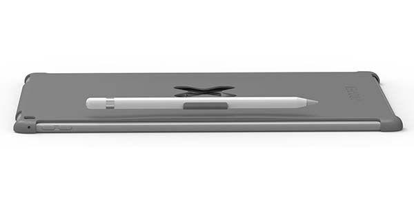 Best Iphone Rangefinder