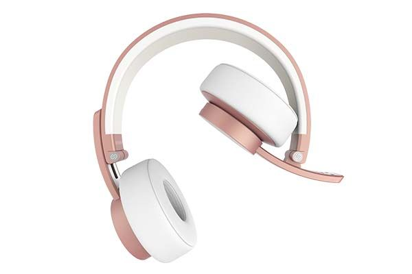Urbanista Seattle Wireless Bluetooth Headphones