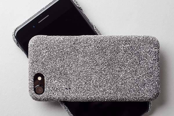 Hard Graft Nap iPhone 7/7 Plus Case