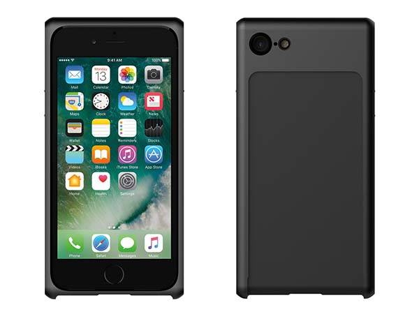 Incipio ONE Modular iPhone 7/7 Plus Case