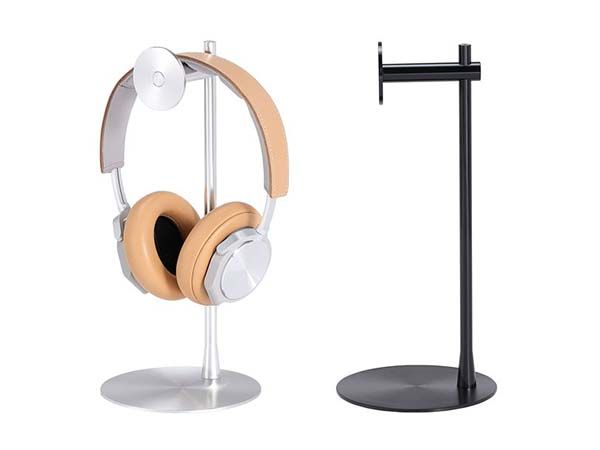 HeadStand Avant Aluminum Headphone Stand