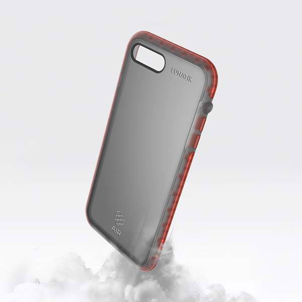 Lunatik Air 360 iPhone 7/7 Plus Case
