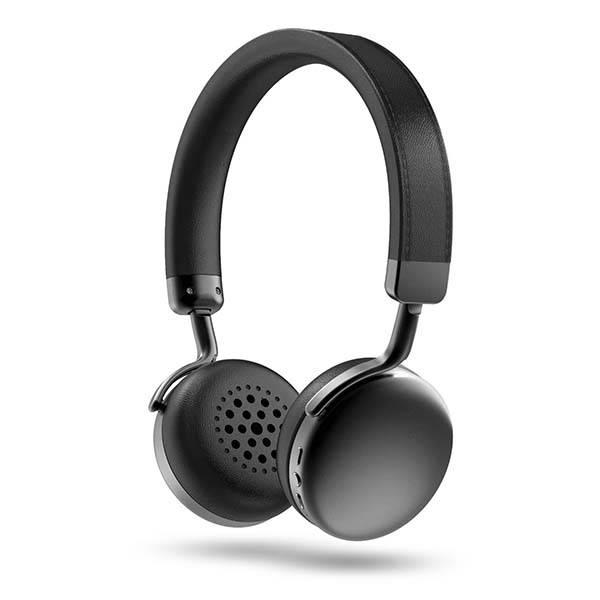 HF1 Lightweight Bluetooth Headphones