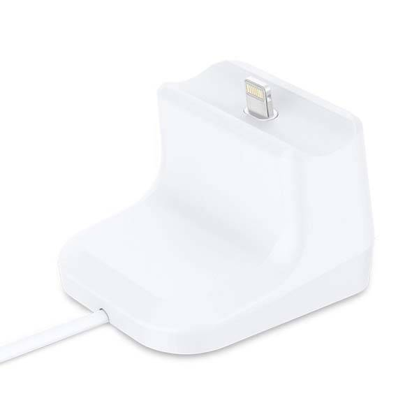 Spigen AirPods Charging Station