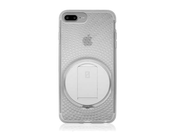 ZeroChroma VarioProtect iPhone 7/7 Plus Case