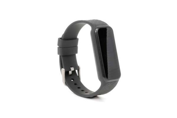 Atlas Shape Fitness Tracker with Audio Coach
