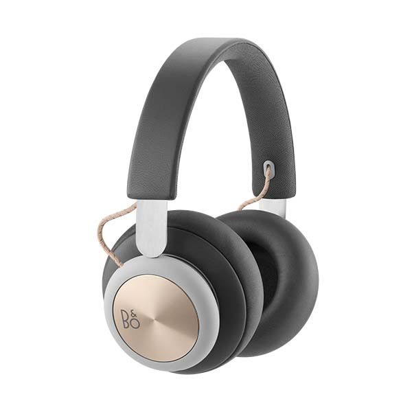 Beoplay H4 Bluetooth Headphones