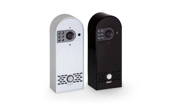 dbell HD Live Smart Doorbell with Security Camera