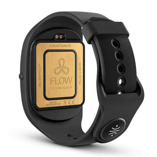 Healbe GoBe 2 Fitness Tracker