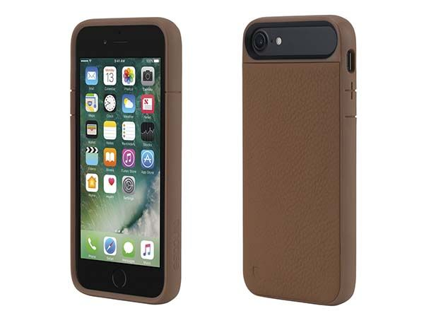 Incase ICON II iPhone 7 Case