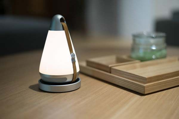 Roome Mini Plus Smart LED Lamp