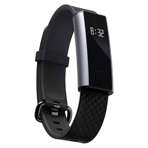 Amazfit Arc Fitness Tracker