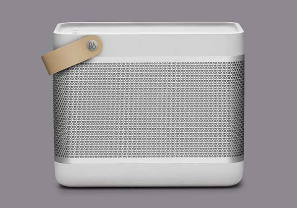B&O Play Beolit 17 Bluetooth Speaker