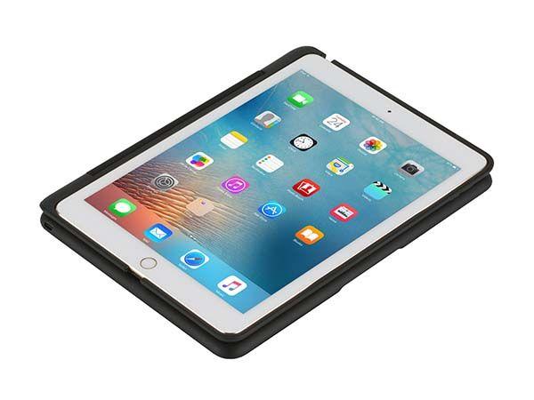 Incase Backlit iPad Pro Keyboard Case