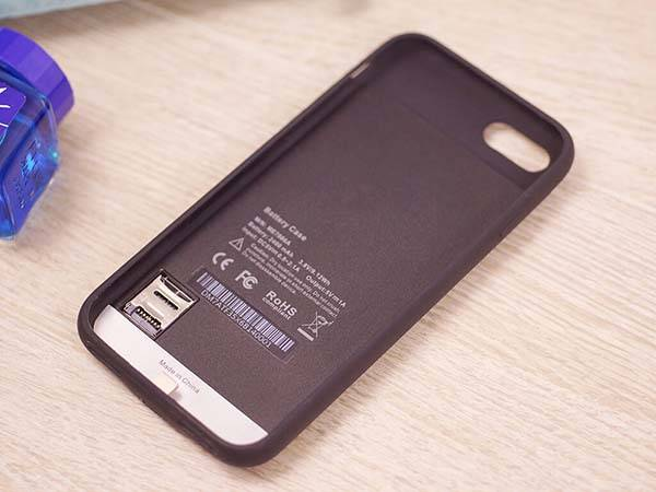 Iphone  Battery Buy Online