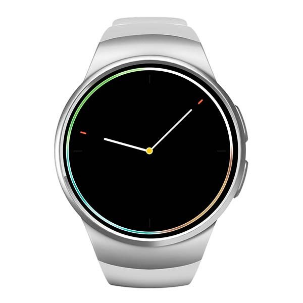 ProWatch X Smartwatch with Fitness Tracker