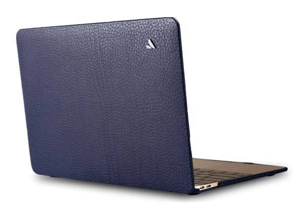 Vajacases Leather MacBook Pro Case