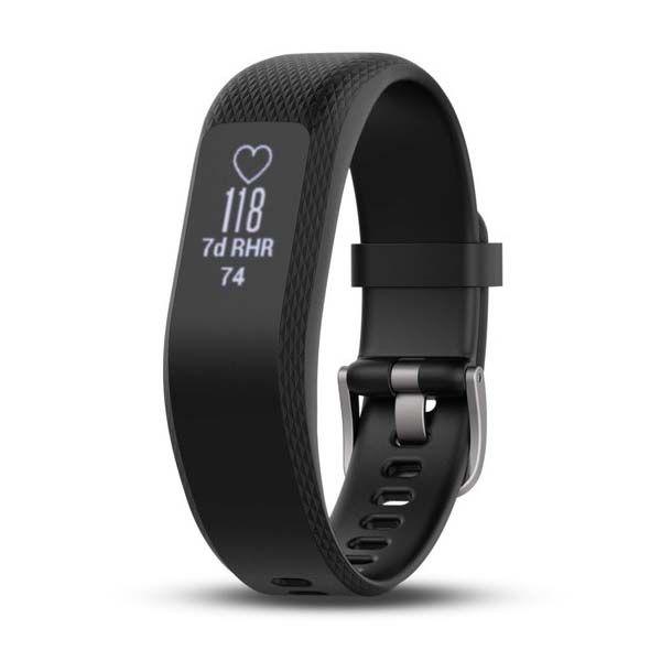 Garmin Vívosmart 3 Fitness Tracker