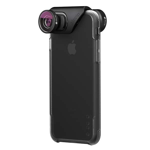 Olloclip Ollo iPhone 7/7 Plus Case