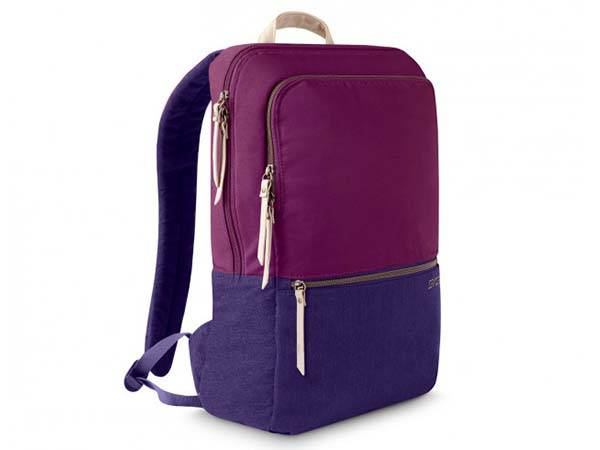 STM Grace Pack Backpack