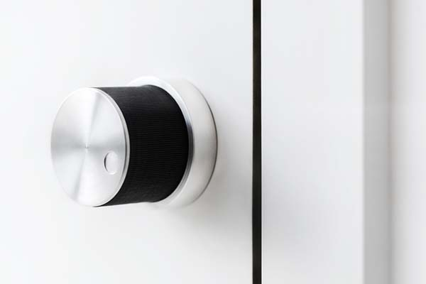 Teodoor Bluetooth Smart Lock