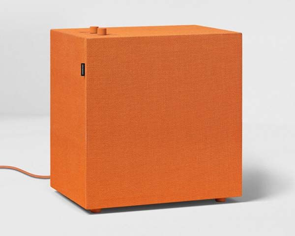Urbanears Baggen Wireless Speaker