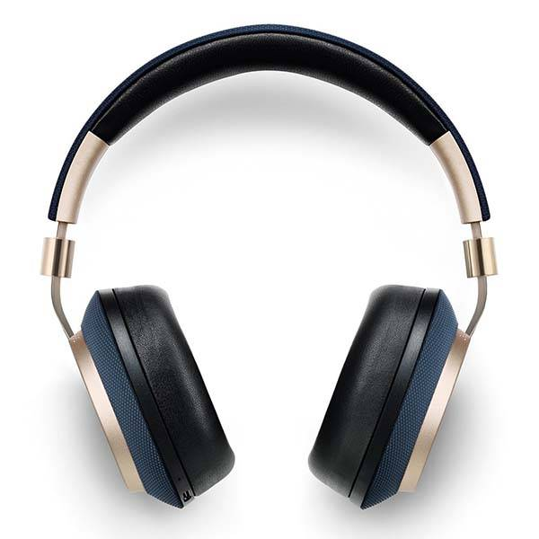 Bowers & Wilkins PX Active Noise Cancelling Bluetooth Headphones