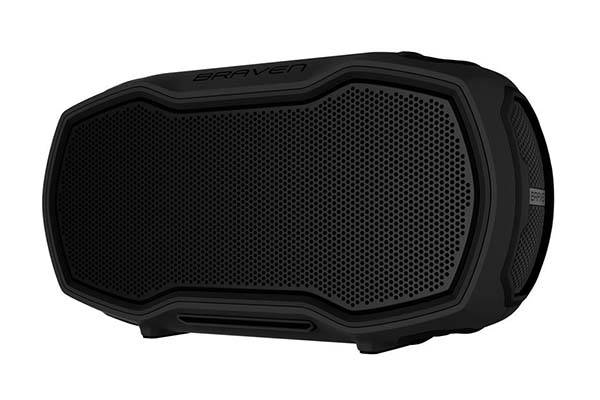 Braven Ready Elite Waterproof Portable Bluetooth Speaker